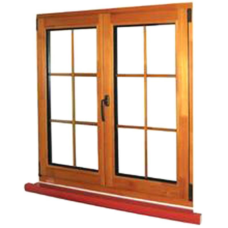【批发断桥铝门窗推拉窗平开窗等厂家定制来图制作保