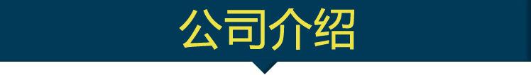 logo 标识 标志 设计 矢量 矢量图 素材 图标 748_107
