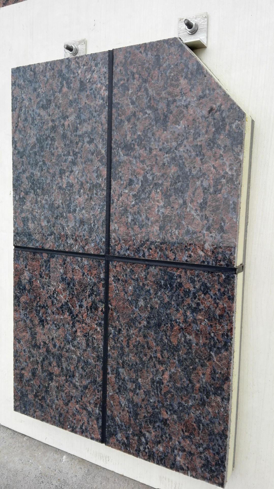天然石材保温装饰一体板 -,价格,厂家,批发,供应,图片, ,