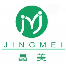 晶美-北京冠华东方玻璃科技有限公司