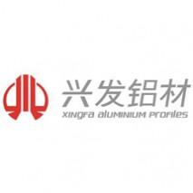 兴发铝材-广东兴发铝业有限公司