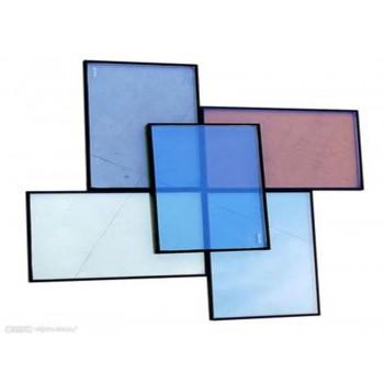 材料商城,玻璃/金属板/其它面材,玻璃,中空玻璃