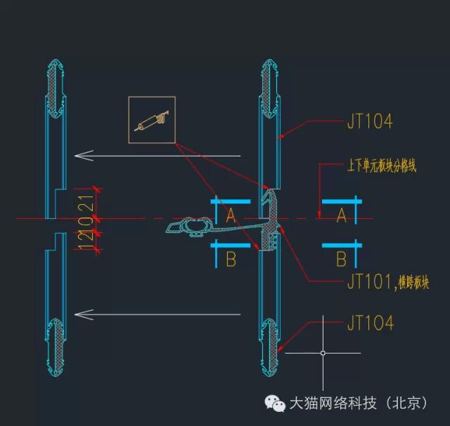 电路 电路图 电子 户型 户型图 平面图 原理图 640_607