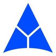 山西昱泰-山西昱泰玻璃科技有限公司