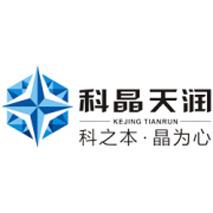 科晶天润-北京科晶天润玻璃有限公司