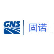 固诺-固诺(天津)实业有限公司