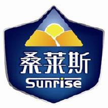 桑莱斯-上海宇晟密封材料有限公司
