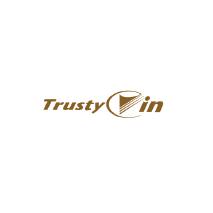 捷斯特威士-捷斯特威士建筑材料(北京)有限公司
