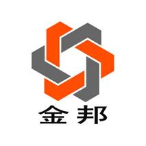 金邦-天津金邦建材有限公司