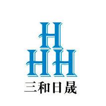 三和日晟-北京三和日晟铝业有限公司