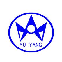 裕阳铝业-滨州裕阳铝业有限公司