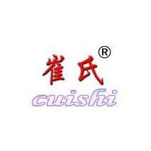 崔氏-河北崔氏橡塑制品科技有限公司