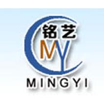 铭艺橡胶-清河县铭艺橡胶制品科技有限公司