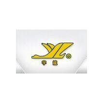 宇龙-山东宇龙高分子科技有限公司