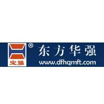东方华强-北京东方华强橡塑制品有限公司