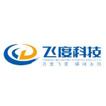 飞度-山东飞度胶业科技股份有限公司