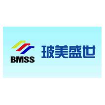 玻美盛世-北京玻美盛世玻璃有限责任公司