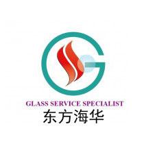 东方海华-北京东方海华科技有限公司