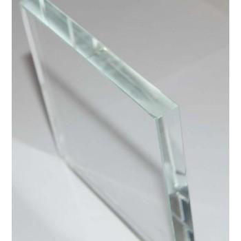 材料商城,玻璃/金属板/其它面材,玻璃,白玻,超白玻璃