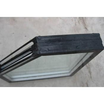 材料商城,玻璃/金属板/其它面材,玻璃,晶美 被动房玻璃