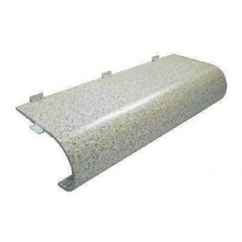 材料商城,玻璃/金属板/其它面材,金属板,铝单板,奥瑞翔 铝单板 吊顶板