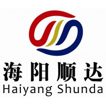 海阳顺达-北京海阳顺达玻璃有限公司