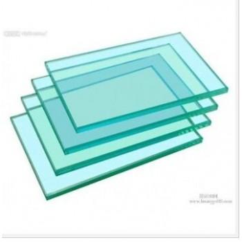 材料商城,玻璃/金属板/其它面材,玻璃,防火玻璃,铯钾防火单玻,防火玻璃