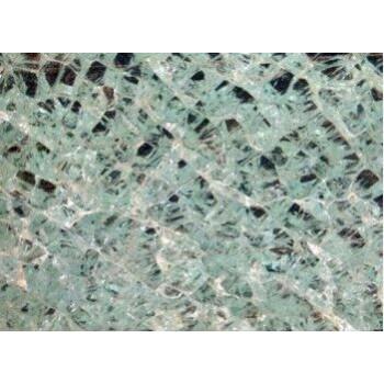 材料商城,玻璃/金属板/其它面材,玻璃,白玻,钢化玻璃