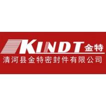 KINDT金特密封-清河县金特密封件有限公司