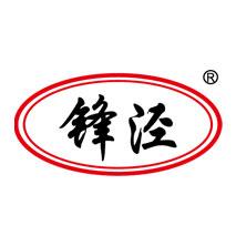 锋泾-锋泾(中国)建材集团有限公司