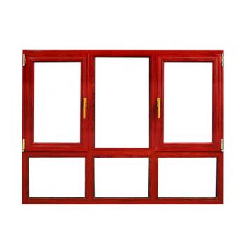 罗普斯金3500 c型节能平开气密窗 节能环保窗