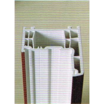 科饶恩 65型材系列门窗系统