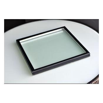 """耀皮集团超级节能中空玻璃*玻璃也能节能,为建筑施工""""打折""""*"""