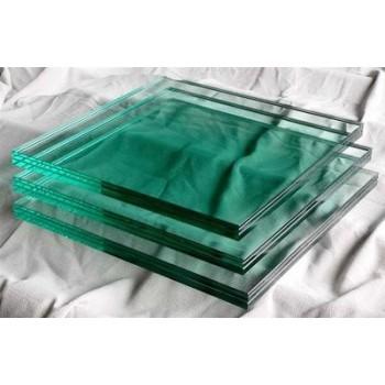 耀皮集团夹层玻璃