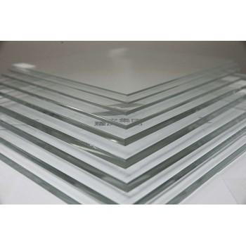 耀皮集团超白浮法玻璃