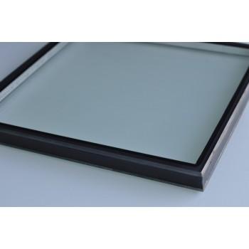 耀皮集团 离线Low-E节能玻璃