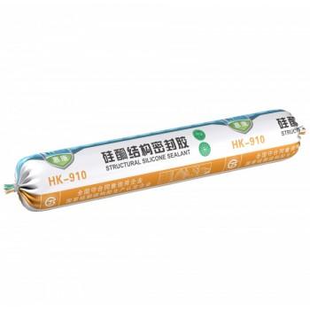 吕氏化工 惠康硅酮结构密封胶(910)590ml