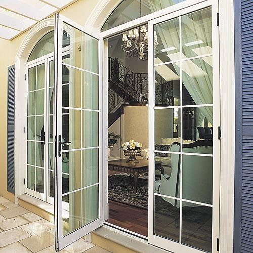 【室内门/平开门/厕所门/卫生间门/阳台门/铝合金平