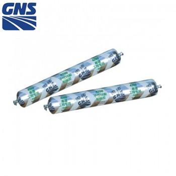 固诺 4200高性能硅酮耐候胶