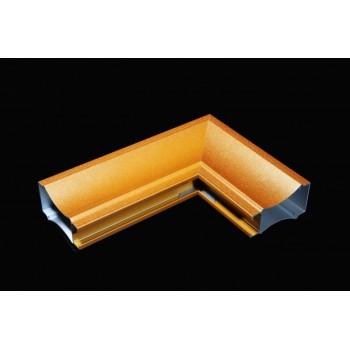 材料商城,铝材/塑材/其它型材,铝合金门窗型材,隔热铝合金门窗型材,纳米喷涂铝型材