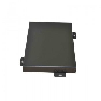 金邦 氟碳喷涂2.0mm铝单板