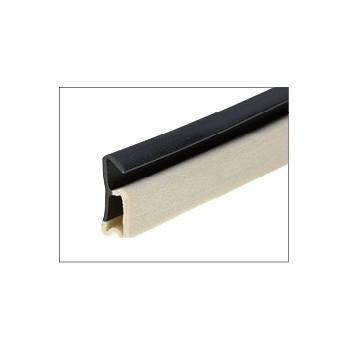 热塑性弹性体(TPE复合)密封条