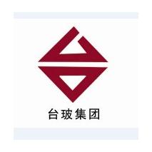 台玻-台玻天津玻璃有限公司