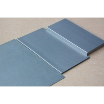 1.0mm钛锌板