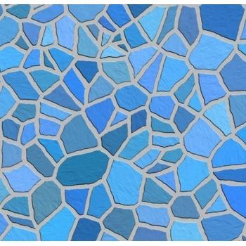 台玻 彩釉玻璃