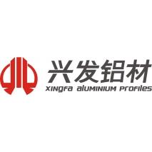 兴发铝业隔热铝合金门窗-广东兴发铝业有限公司