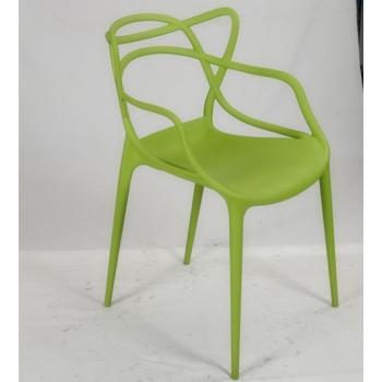 藤蔓椅 创意休闲椅时尚简约餐椅