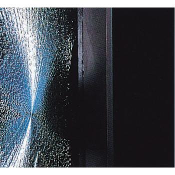 台玻 6+1.14PVB+6  夹层玻璃 价格仅供参考