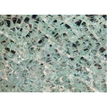 材料商城,玻璃/金属板/其它面材,玻璃,夹层玻璃,普通夹层玻璃,8+1.52PVB+8双钢化夹层玻璃