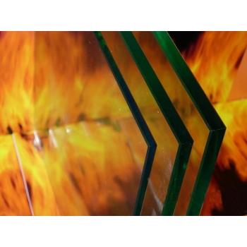 8防火玻璃